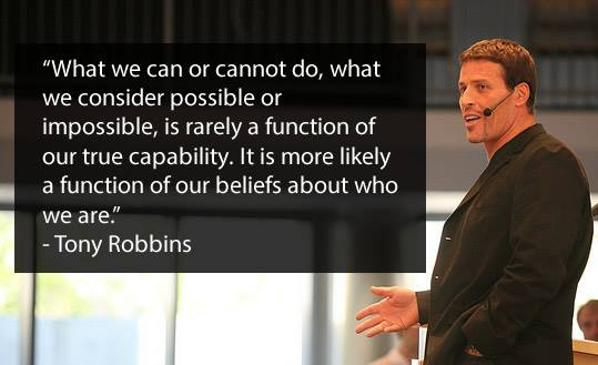 beliefs-People-who-succeed-have-momentum